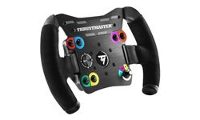 Thrustmaster Open Wheel Add-on - Lenkrad für Game-Controller