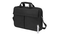 "DICOTA Toploader Power Kit Value 15.6"" - Notebook-Tasche"