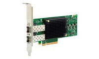 Emulex LightPulse LPe31002-M6-F - Hostbus-Adapter