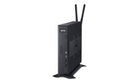Dell Wyse 7010 - Thin Client