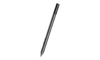 Dell Active Pen - Stift