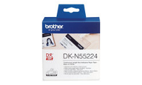 Brother DKN55224 - Papier