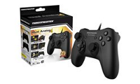 ThrustMaster Dual Analog 4 - Game Pad