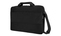 Lenovo ThinkPad Basic Case - Notebook-Tasche