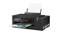 Epson EcoTank ET-2600 - Multifunktionsdrucker