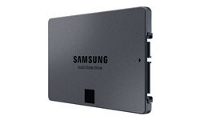 Samsung 860 QVO MZ-76Q1T0BW - Solid-State-Disk