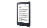 Kobo Nia - eBook-Reader