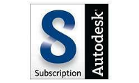 Autodesk Inventor LT - Subscription Renewal (3 Jahre) + Advanced Support