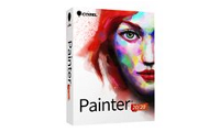 Corel Painter 2020 - Box-Pack