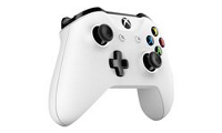 Microsoft Xbox Wireless Controller - Game Pad