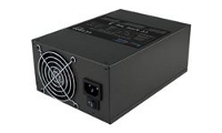 LC Power LC1800 V2.31 - Mining Edition