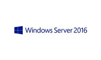 Microsoft Windows Server 2016 - Lizenz