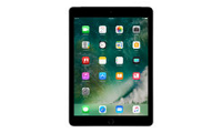 Apple 9.7-inch iPad Wi-Fi + Cellular - 5. Generation