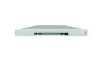 LaCie 8big Rack Thunderbolt 2 STGM48000400 - Festplatten-Array