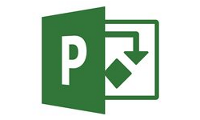 Microsoft Project Standard 2019 - Box-Pack