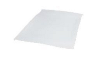 Kodak Digital Science Transport Cleaning Sheets - Reinigungsblätter (Packung mit 50)