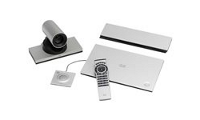 Cisco TelePresence System SX20N Quick Set with Precision 40 Camera - Kit für Videokonferenzen