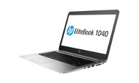 HP EliteBook 1040 G3 - Ultrabook