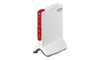 AVM FRITZ!Box 6820 LTE - Wireless Router