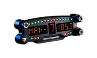 Thrustmaster BT LED Display - Zusätzliches LED-Display