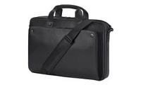 HP Executive Top Load - Notebook-Tasche
