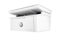HP LaserJet Pro MFP M28w - Multifunktionsdrucker