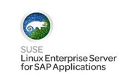 SuSE Linux Enterprise Server for SAP Applications x86-64 - Priority-Abonnement (3 Jahre)