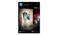 HP Premium Plus Photo Paper - Glänzend