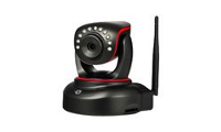 Conceptronic Wireless Pan&Tilt Cloud IP Camera CIPCAM1080PTIWL - Netzwerk-Überwachungskamera