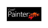 Corel Painter 2019 - Box-Pack