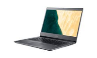 Acer Chromebook 714 CB714-1WT-36MS - Intel® Core™ i3-8130U Prozessor / 2.2 GHz