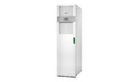 Schneider Electric Galaxy VS GVSUPS60K0B5HS - USV