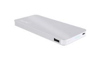 InLine - Powerbank