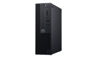 Dell OptiPlex 3060 - SFF