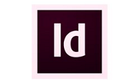 Adobe InDesign CC Server - Term License Subscription (1 Jahr)
