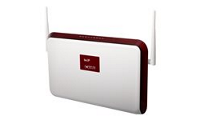 bintec elmeg be.IP - Wireless Router