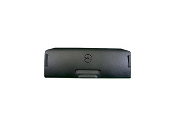 Restposten - Dell Primary Battery