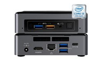 Vision VMP-7I3BNK - Digital Signage-Player