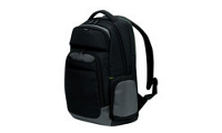 "Targus CityGear 14"" Laptop Backpack - Notebook-Rucksack"