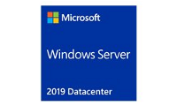 Microsoft Windows Server 2019 Datacenter - Lizenz