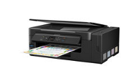 Epson EcoTank ET-2650 - Multifunktionsdrucker