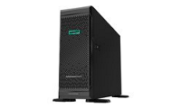 HPE ProLiant ML350 Gen10 Base - Server