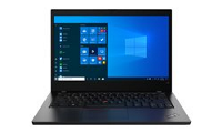Lenovo ThinkPad L14 Gen 1 20U1 - Intel® Core™ i5-10210U Prozessor / 1.6 GHz