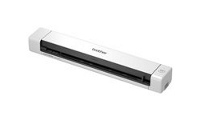 Brother DSmobile DS-640 - Einzelblatt-Scanner