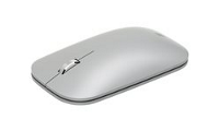 Microsoft Surface Mobile Mouse - Maus