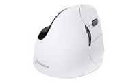 Evoluent VerticalMouse 4 Right Mac - Maus