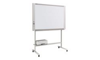 PLUS Copyboard N-204 - Interaktives Whiteboard