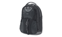 Dicota BacPac Mission - Notebook-Rucksack