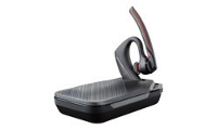 Poly - Plantronics Voyager 5200 UC