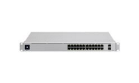 Ubiquiti UniFi Switch USW-Pro-24 - Switch